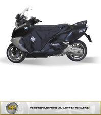 TERMOSCUD R098X TUCANO URBANO