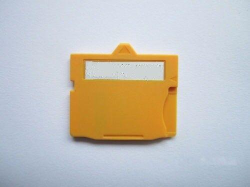 MicroSD Attachment MicroSD TF Card to XD-Picture Card Adapter