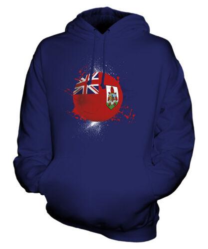 Monde Capuche Football Haut À Sweat Unisexe Bermuda Cadeau Sport Du Coupe qF4wfz7