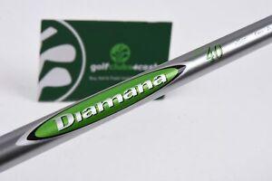 Diamana-M-Plus-40-Green-Driver-Shaft-A-Flex-Senior-Callaway-casdia-244