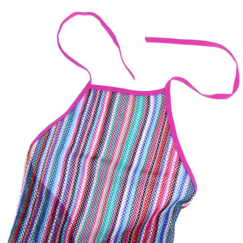 Women/'s Wet Look Open Bust Bodycon Mini Dress Leather Party  Nightwear Clubwear