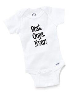 Best-Oops-Ever-Onesie-Baby-Shower-Gift-Geek-Funny-Cute-Geek-Custom-Bodysuit
