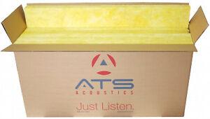 ATS-Acoustics-Board-exact-sub-for-Owens-Corning-703