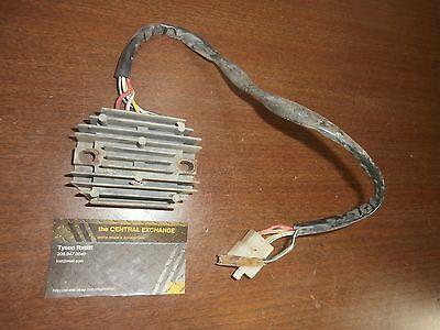 Starter Kit FITS SUZUKI ATV LT300E 300 Quadrunner 87 88 89