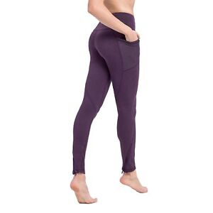 643d3d567a99c Image is loading ZOBHA-WOMEN-039-S-ELEVATEACTIVE-HIGHRISE-LEGGING-VARIETY-