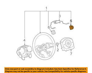 image is loading chevrolet-gm-oem-04-05-malibu-cruise-control-