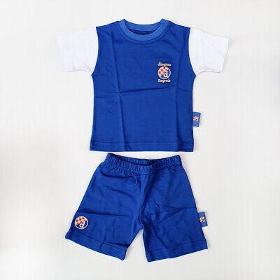 CroKids Hrvatska Croatian Kids Top // T-shirt 100/% cotton Unisex Brand New