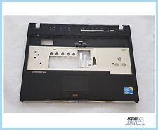 Reposamuñecas y Touchpad Fujitsu Lifebook P770 Palmrest & Touchpad