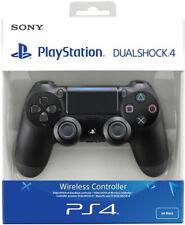 Sony DualShock 4 (3001538) Gamepad