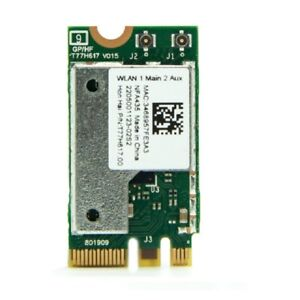 Drivers: Acer Aspire F5-571G Atheros WLAN/Bluetooth