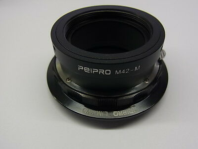"""New Spare Part Hasselblad /""""C/"""" or Early /""""CF/"""" Lens Shutter Main Drive Spring"""