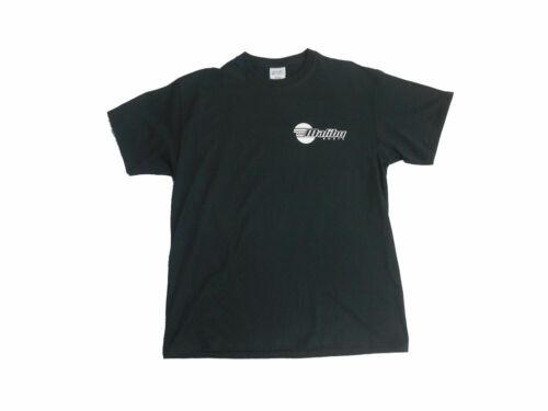 Malibu Boats Wicking UV Performance T-Shirt