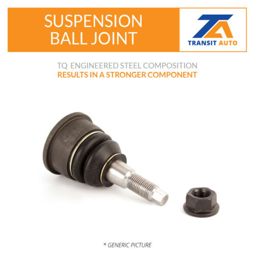 Front Lower Suspension Ball Joint Ford F-150 Expedition Lincoln Navigator Mark