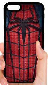 SPIDERMAN-MARVEL-PHONE-CASE-COVER-FOR-IPHONE-XR-XS-MAX-8-PLUS-7-6S-6-PLUS-5-5C-4