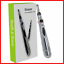 Electronic-Acupuncture-Pen-Gosear-Electric-Meridian-Energy-Body-Massager-Pain thumbnail 1
