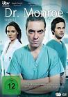 Dr.Monroe-Die Komplette 1.Staffel (2014)