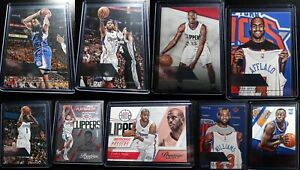 2015-16-Panini-Prestige-Basketball-Cards-Complete-Your-Set-Pick-From-List