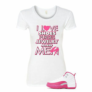 a742bb82caad Image is loading I-LOVE-ME-T-SHIRT-FUNNY-WHITE-SNEAKER-