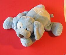 Beddy Buddy Soft Doggy Pillow-like GUND Baby Spunky Plush Puppy Toy,