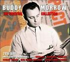 The Essential Collection [Slipcase] * by Buddy Morrow (CD, 2011, 2 Discs, Chrome Dreams (USA))