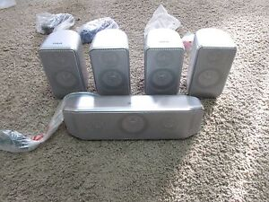 RCA-Surround-Sound-Set-of-Speakers-5-Speaker-Set