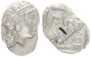Tetradrachme-380-250-v-chr-Antikes-Griechenland-Athen-Attika-ss-vz-37881