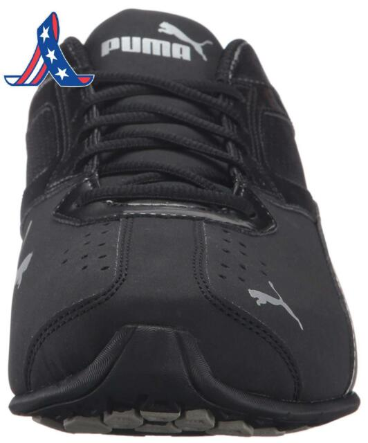 Puma Running Shoe 6 Tazon Fm Men's 34jRLA5