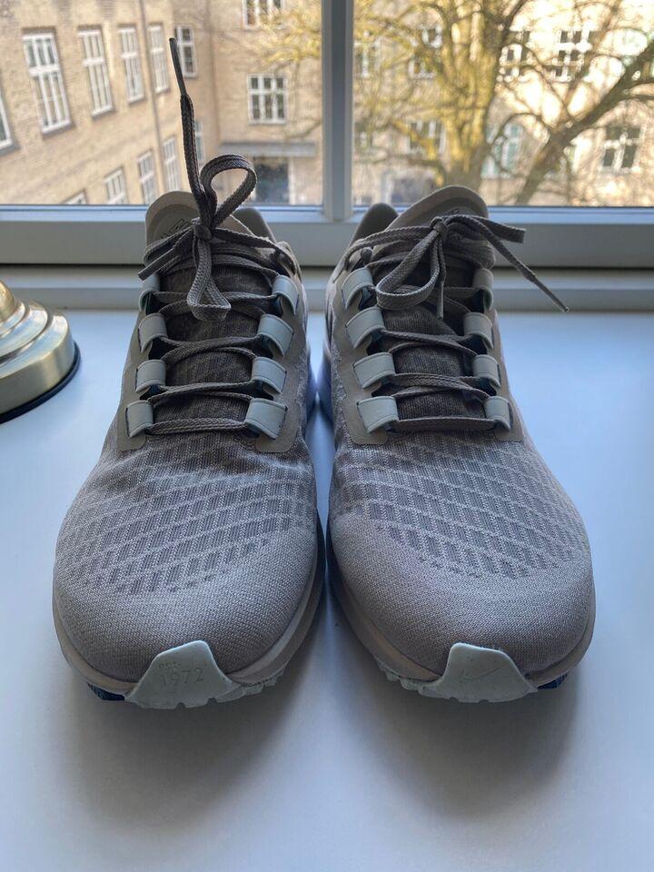 Løbesko, Zoom Pegasus 37, Nike