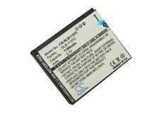 NEW Battery for Samsung Digimax i7 SLB-1137C Li-ion UK Stock