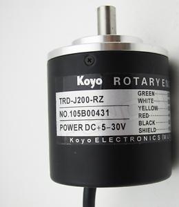Hasil gambar untuk TRD-J200-R