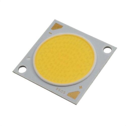 COB High Power LED 45W 5650lm 37,2V 1200mA ; Lextar PB40H02 5000K