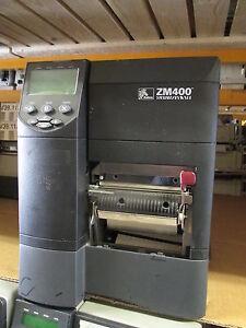 Zebra-ZM400-300DPI-NETWORK-USB-REWINDER-Thermal-Barcode-Label-Printer-1-631-094