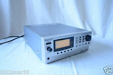 Roland SC-8850 SC8850 SOUND Canvas General MIDI sound modules