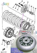 Yamaha RD350YPVS RZ350 Clutch Pressure Plate NOS 29L-16351-00 RZ350L RZ350N