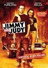 Jimmy and Judy 0013131544299 DVD Region 1