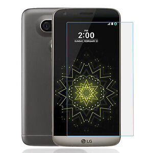 Tempered-Glass-Super-Shield-Ballistic-Screen-Protector-Saver-Film-For-LG-G4-G5