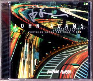 John-Adams-Signed-Phrygian-Gates-Shaker-Loops-Chamber-Symphony-Sian-Edwards-CD