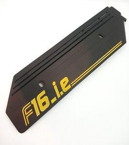 NEUF-CACHE-MOTEUR-RENAULT-CLIO-16S-WILLIAMS-F16-I-E-NEW-ENGINE-COVER-16V