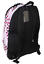 thumbnail 2 - New Vans Motivee 3 Large Laptop School Backpack Checkerboard Bag
