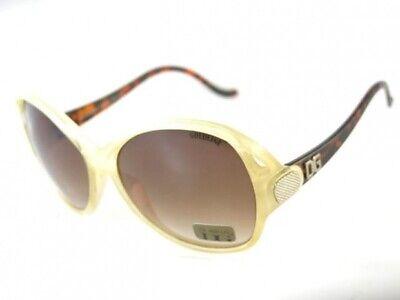 2019 Neuer Stil Dg Brillen Fashion Damen Retro Sonnenbrille 50er Star Brille Neue Kollektion Senility VerzöGern