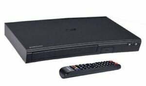 Samsung-Smart-Blu-Ray-DVD-Player-with-Remote-Black-BD-J5100
