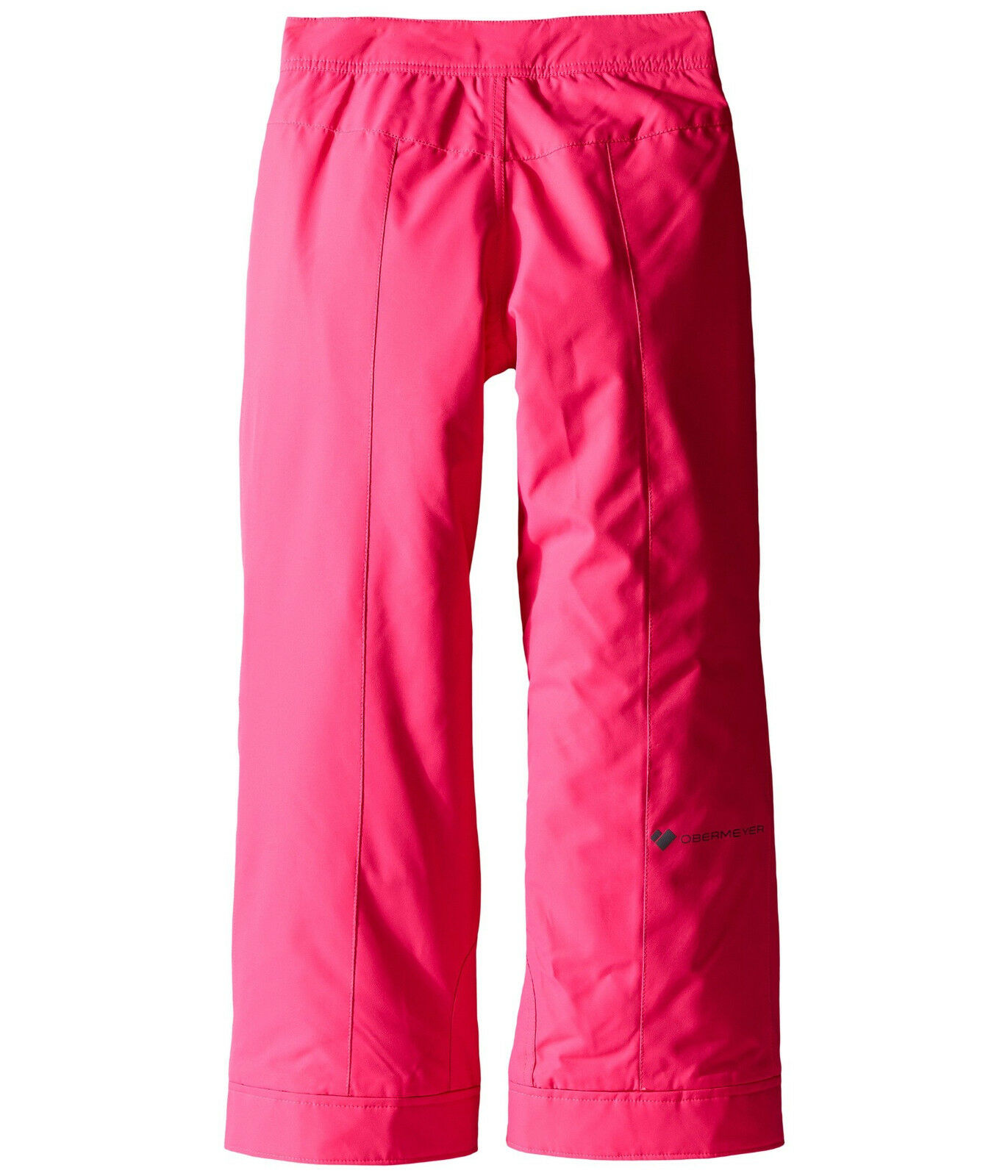 Obermeyer Girls Elsie Insulated Ski Snowboarding Pants, Snow Pant, Pant, Pant, Größe XL (18) f5288b