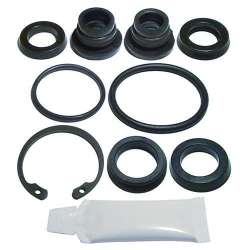 Maître-cylindre de Kit Réparation 25,4mm Audi A4 B5 A6 C5 A8 VW Passat 3B2 3B5