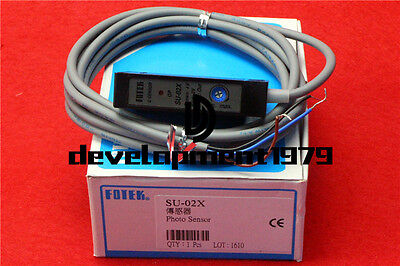 5pcs  New original import of H22A1 photoelectric switch
