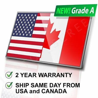 Dell Latitude 14 E7450 Only for FullHD 1920x1080 LCD Screen Replacement for