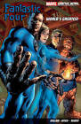 Fantastic Four : World's Greatest by Mark Millar (Paperback, 2009)