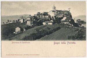 Bagni-della-Porretta-Panorama-di-Castelluccio
