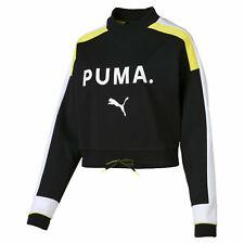 PUMA Chase Damen Sweatshirt