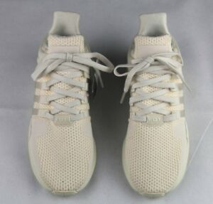 11db5e7508a0 Image is loading ADIDAS-ORIGINALS-EQT-SUPPORT-ADV-RUNNING-CHALK-WHITE-