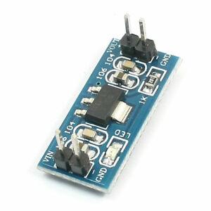 AMS1117-3-3-DC-Voltage-Regulator-Adapter-Convertor-3-3V-Out